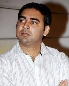 Prakash Kovelamudi