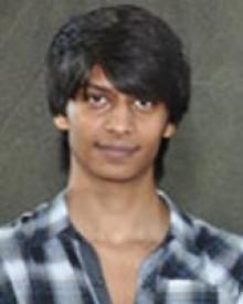Prathish