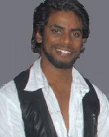 Prathith