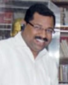 Pravees Kuzhupalli