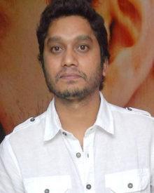 Preetham Gubbi