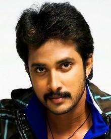 prem kumar malayalam actor
