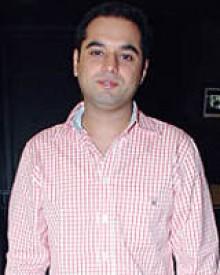 Prem R Soni