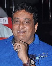 Prithvi (Telugu Actor)