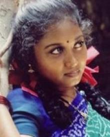 Prithy