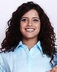 Priya (Telugu Actress)