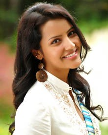 priya anand biography wiki dob family profile movies