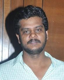 R S Dhurai Senthil Kumar