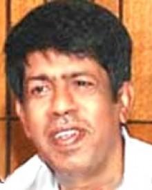 R. Sundarrajan