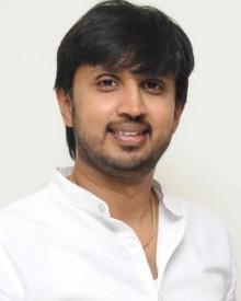 Rachan Chandra