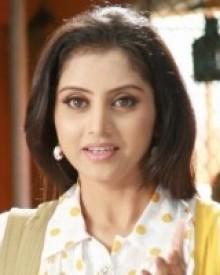 Radha Varma