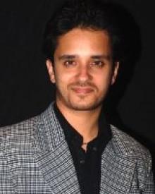 Raghav Sachar