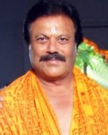 Rajeev Varma