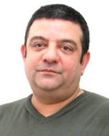 Rajeev Virani