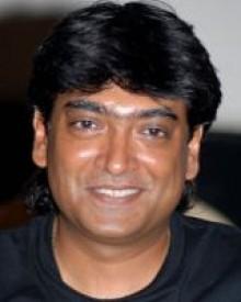 Rajesh Ramanathan