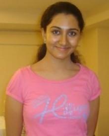 agni sakshi online