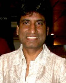 raju srivastav comedy 2012raju srivastav comedy, raju srivastav, raju srivastav comedy free download, raju srivastav comedy youtube, raju srivastav comedy video hd, raju srivastav 2015, raju shrivastav comedy video download, raju srivastav comedy video, raju srivastav comedy 2015, raju srivastav comedy 2014, raju srivastav best comedy, raju srivastav comedy free download mp4, raju srivastav comedy video download 3gp, raju srivastav comedy sholay, raju srivastav comedy show, raju srivastav nonstop comedy, raju srivastav laughter challenge, raju srivastav comedy 2012, raju srivastav comedy video 2014, raju srivastav youtube