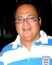 Rakesh Bedi Biography, Wiki, DOB, Family, Profile, Movies ...