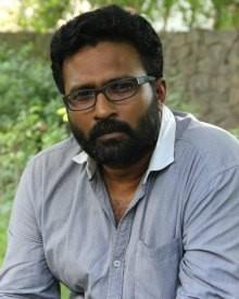 Ram (Tamil Director)