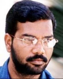 Ramana (Tamil Director)