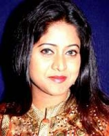 Ramya (Tamil Actress)