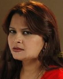 Rani Chadhurvethi