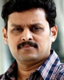 Ranjit Shankar