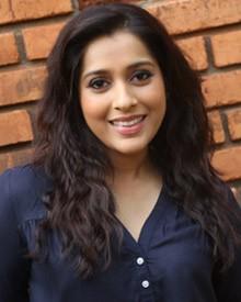Rashmi Gautham
