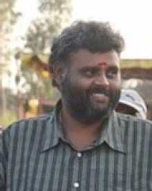 Ravi Srivatsa