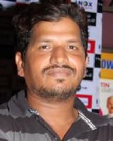 Ravi Varman