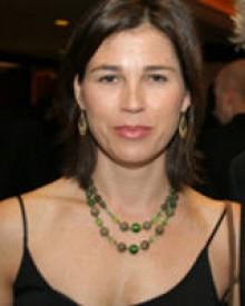 Rebecca Yeldham