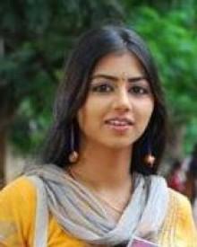 Reema (Tamil Actress)