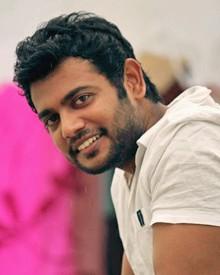 Renuk Mathad