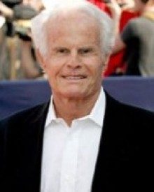 Richard D. Zanuck