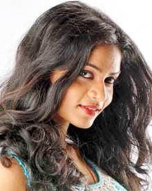 Riya Saira