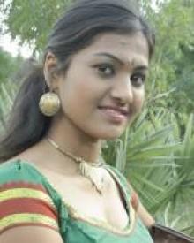 Roopa (Tamil actress)