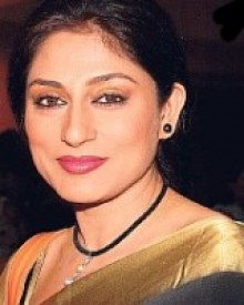 Have Rupa ganguly sexy naked photo not meant