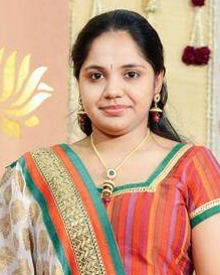 Naan Sigappu Manithan Tamil Movie Saindhavi Biography, W...