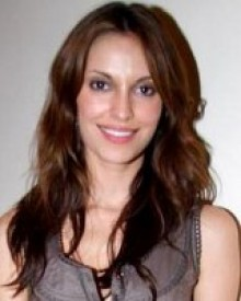 Saira Mohan