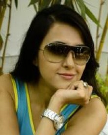 sakshi shivanand movie