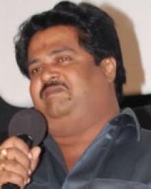 Sakthi (Tamil Director)