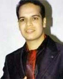 Samarth Naik