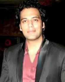 Samir Kochhar