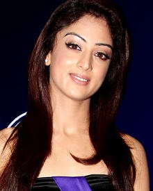 sandeepa dhar navelsandeepa dhar wiki, sandeepa dhar instagram, sandeepa dhar age, sandeepa dhar movies, sandeepa dhar hot, sandeepa dhar biography, sandeepa dhar facebook, sandeepa dhar hot pics, sandeepa dhar feet, sandeepa dhar wallpapers, sandeepa dhar husband, sandeepa dhar bikini, sandeepa dhar hd images, sandeepa dhar hot hd pics, sandeepa dhar pics, sandeepa dhar kiss, sandeepa dhar upcoming movies, sandeepa dhar images, sandeepa dhar boyfriend, sandeepa dhar navel