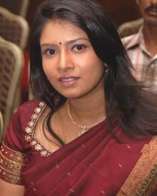 Sanghavi