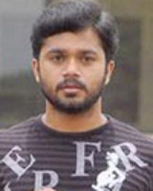 Sanjeev (Tamil Actor)