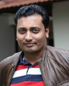 Sarath Khadri
