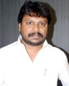 Saravana R
