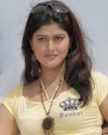 saritha reddy