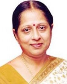 Sathyapriya